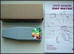 EMF meter комплект